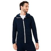 Enhance Technical Fleece Jacket.Tc 8.7