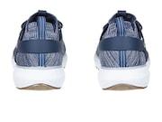 Tênis Jupiter Knit - Blue Shade