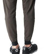 Rswr18 Shell Long Pants - Canteen