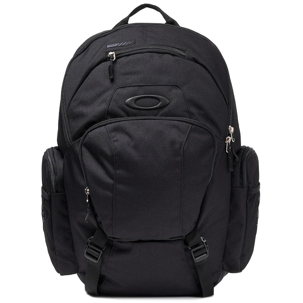 Oakley Blade 30 Backpack