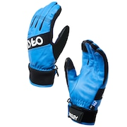 Factory Winter Glove 2.0 - Electric Blue