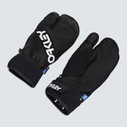 Factory Winter Trigger Mitt 2 - Blackout
