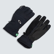 Roundhouse Short Glove 2.5 - Blackout