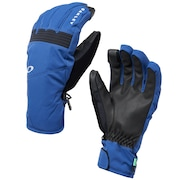 Roundhouse Short Glove 2.5 - Dark Blue