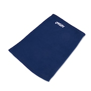 Factory Neck Gaiter 2.0 - Dark Blue