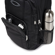 Enduro 25L 2.0 - Blackout
