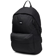 Holbrook 20L Backpack - Blackout