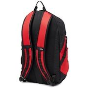 Holbrook 20L Backpack - Red Line