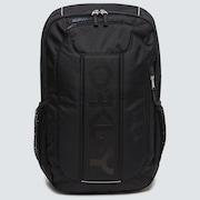 Enduro 20L 3.0 - Blackout