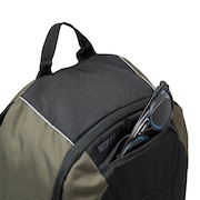 Enduro 20L 3.0 - Dark Brush