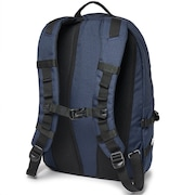 Street Backpack - Fathom
