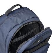 Street Skate Backpack - Fathom