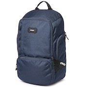 Street Organizing Backpack - Fathom