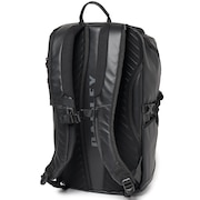 Training Backpack 1 - Blackout