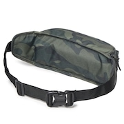 Street Belt Bag - Core Camo