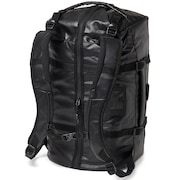 Training Duffle Bag - Blackout