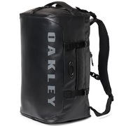Training Duffle Bag