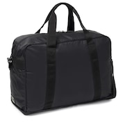 Packable Duffle - Blackout
