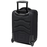 Icon Cabin Trolley - Blackout