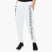 Oakley Tnp Sweatshirt Pants 2 - White