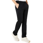 Enhance Technical Jersey Pants 8.7 - Blackout