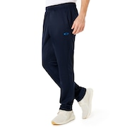 Enhance Technical Jersey Pants 8.7 - Fathom