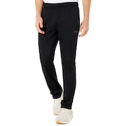 Enhance Technical Jersey Pants 8.7