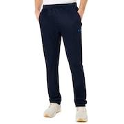 Enhance Technical Jersey Pants 8.7