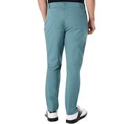 5 Pockets Golf Pants - Ore