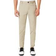 5 Pockets Golf Pants