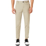 5 Pockets Golf Pants
