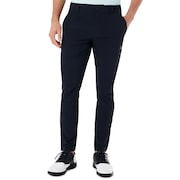 Tapered Golf Pants