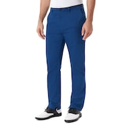 Velocity Pant - Dark Blue