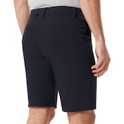 Take Pro Short - Blackout