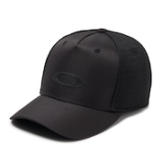 Bg Game Cap