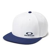Bg Snap Back Cap