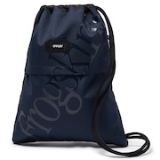 Oakley Fs Satchel Bag