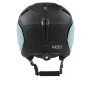 MOD5 - Arctic Surf