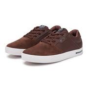 Valve 2 Sneakers - Havana