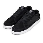 Westcliff Sneakers - Blackout