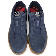 Westcliff Sneakers - Graphite