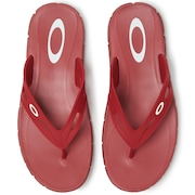 Operative 2.0 Flip Flop - New Crimson