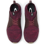 Stride Running Sneakers - Rhone