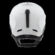 MOD3 - White
