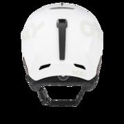 MOD3 - Factory Pilot - White