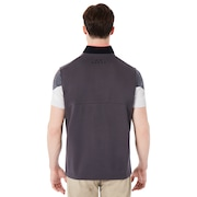 Hybrid Vest Bubba - Forged Iron