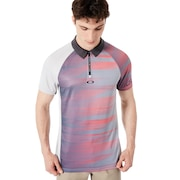 Engineered Polo Bubba