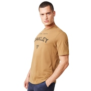 SI Indoc 2 Tee - Coyote