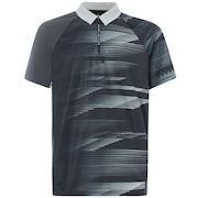 Engineered Polo Bubba - Forged Iron