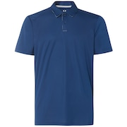 Divisional Golf Polo